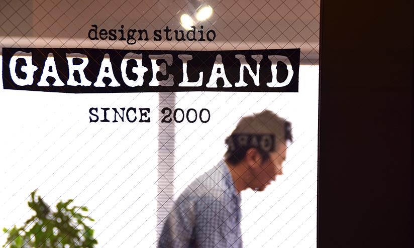 京都から世界へテキスタイルデザインを発信