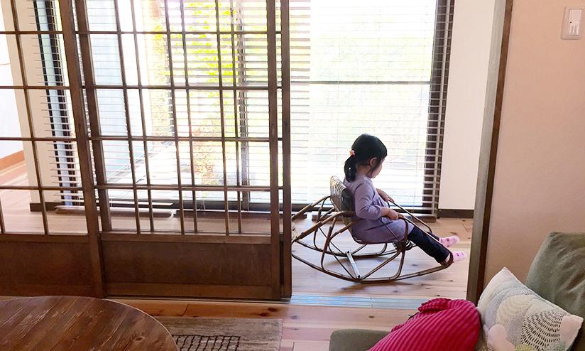 京都家具フィンガーマークス納品事例