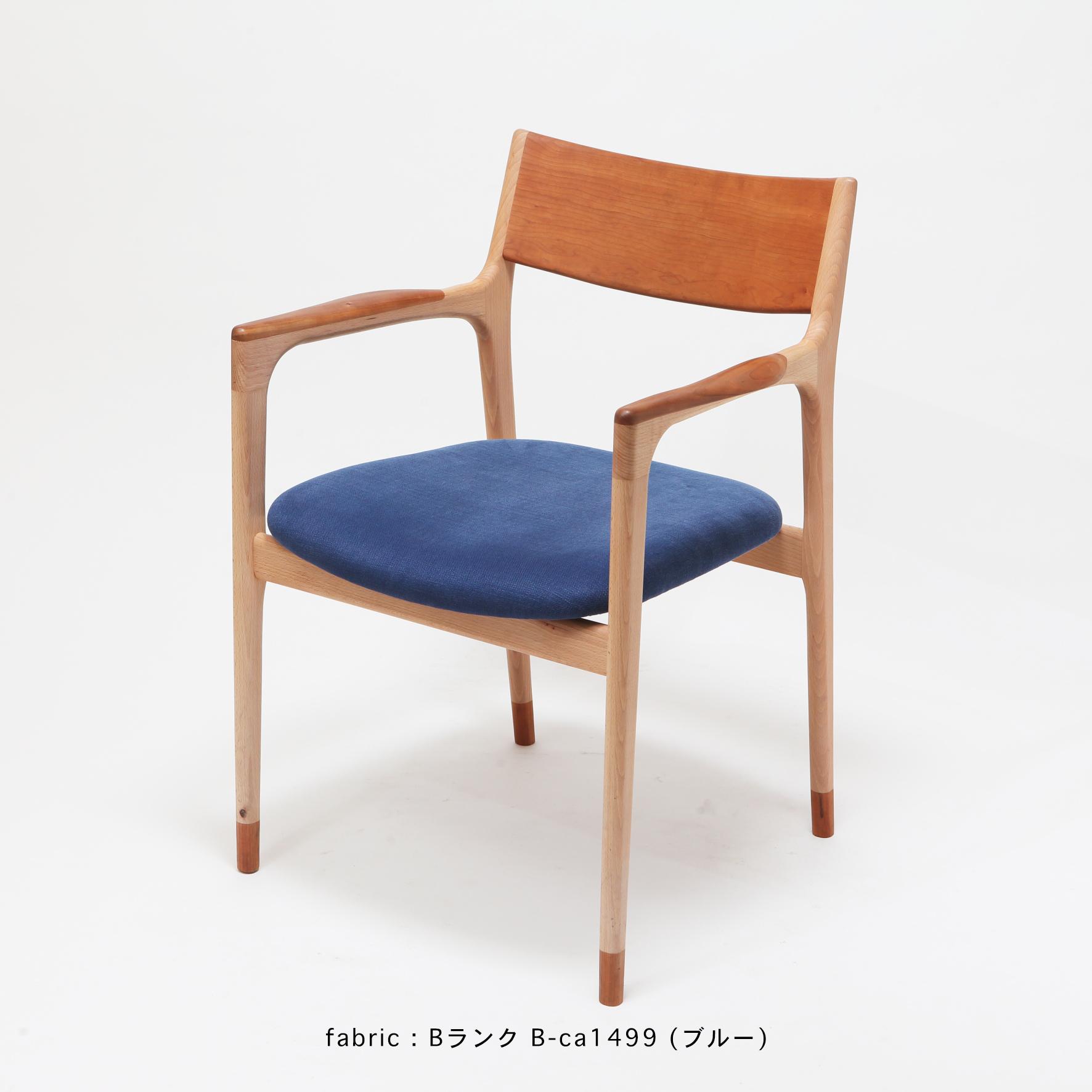 IO004-BNBC