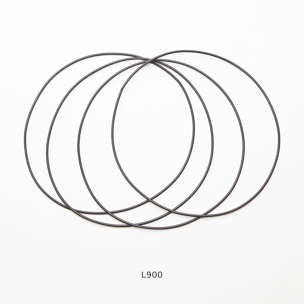 ZO005