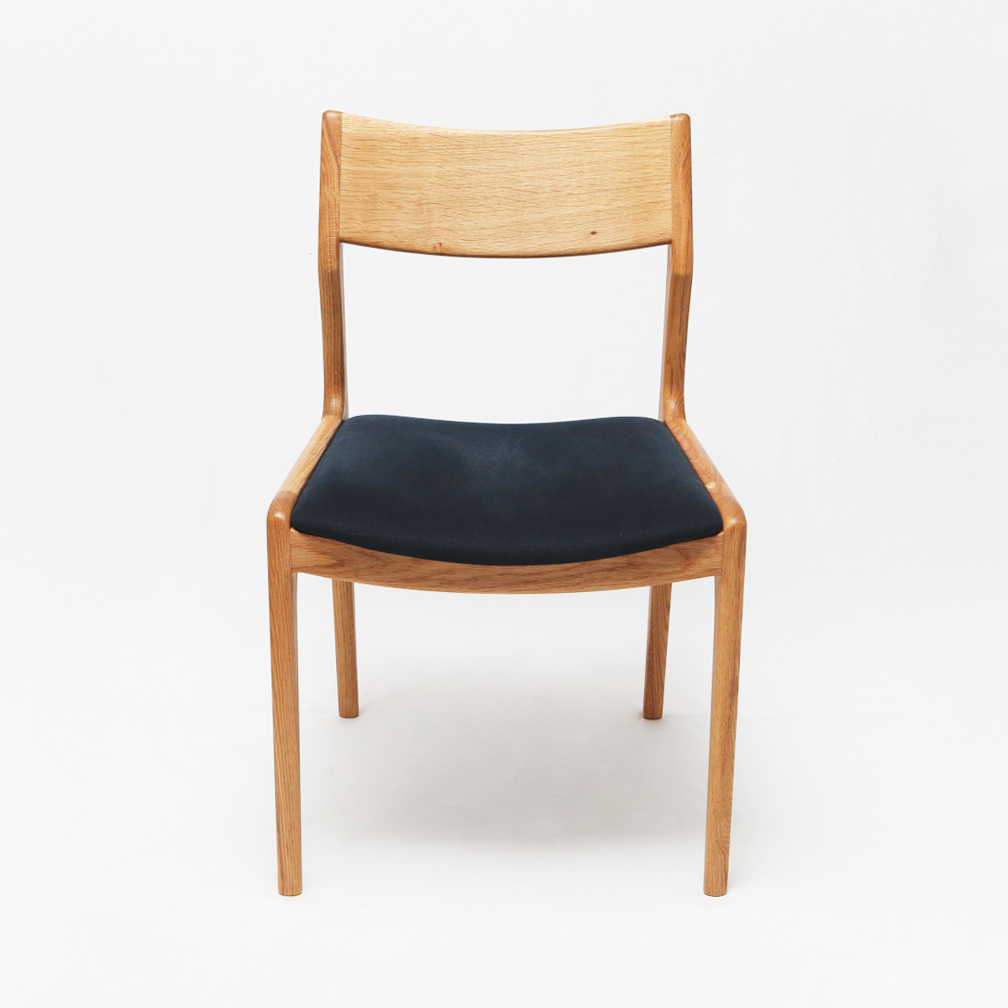おしゃれで上質な北欧デザイン椅子