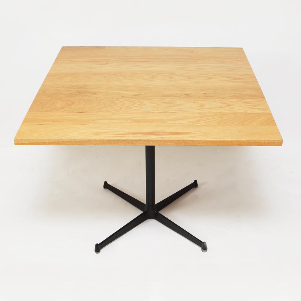 家庭用レンタルテーブル