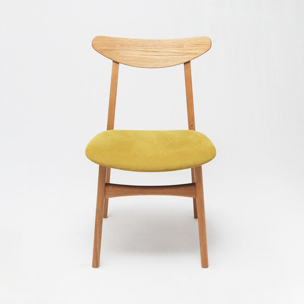 おしゃれな北欧レトロビンテージデザイン椅子