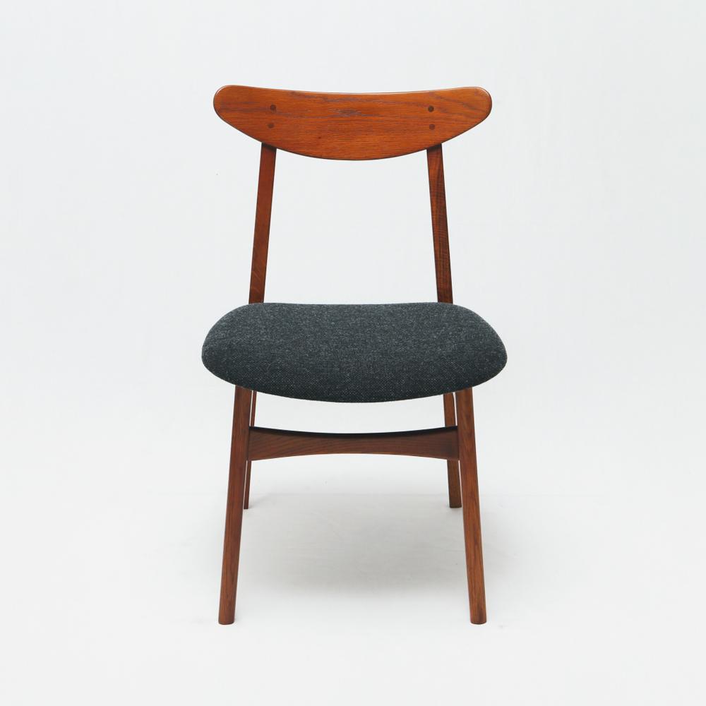 おしゃれなカフェ風椅子