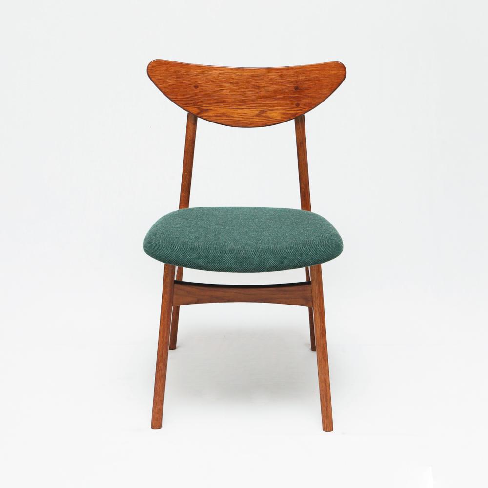 おしゃれな北欧デザイン椅子