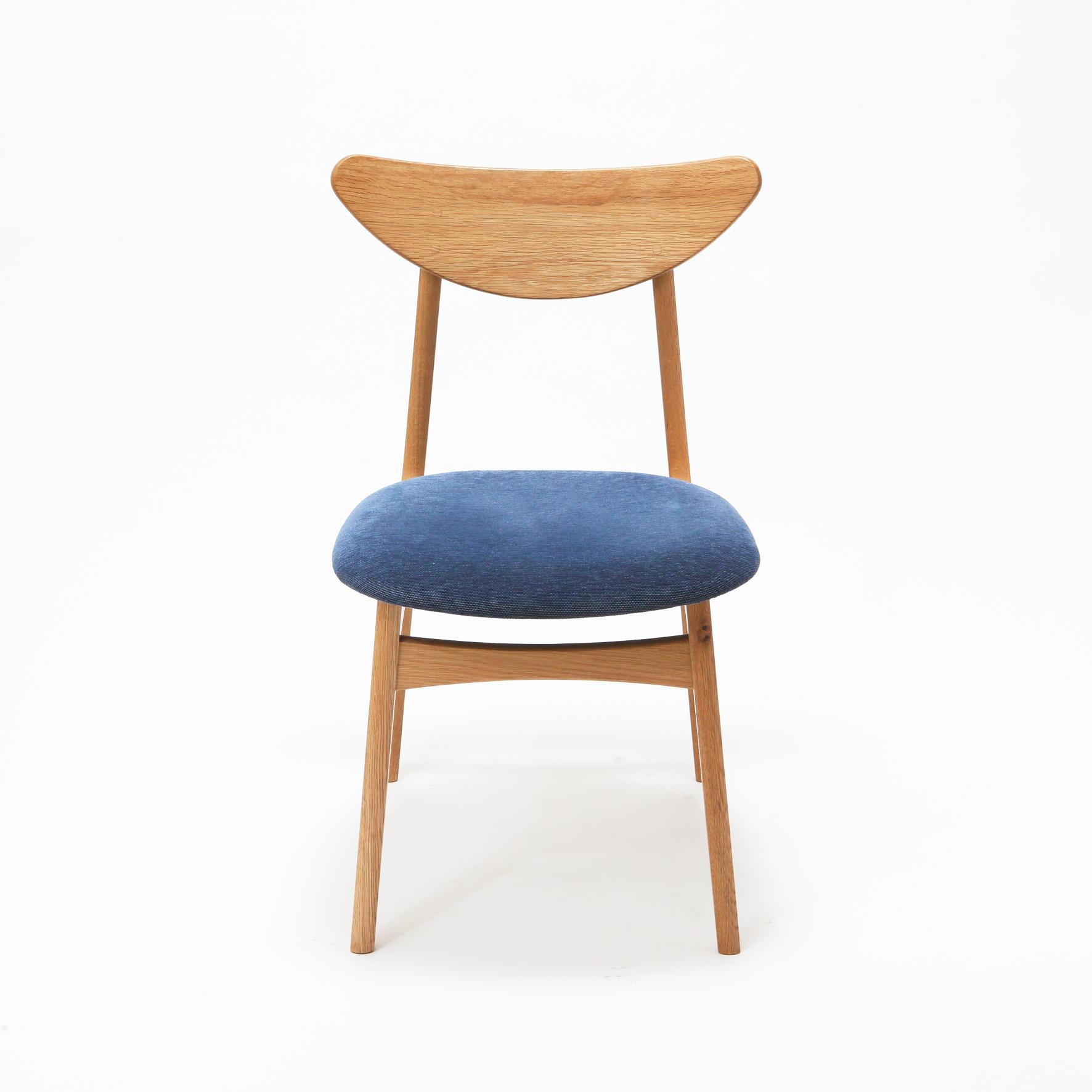 おしゃれなカフェ椅子