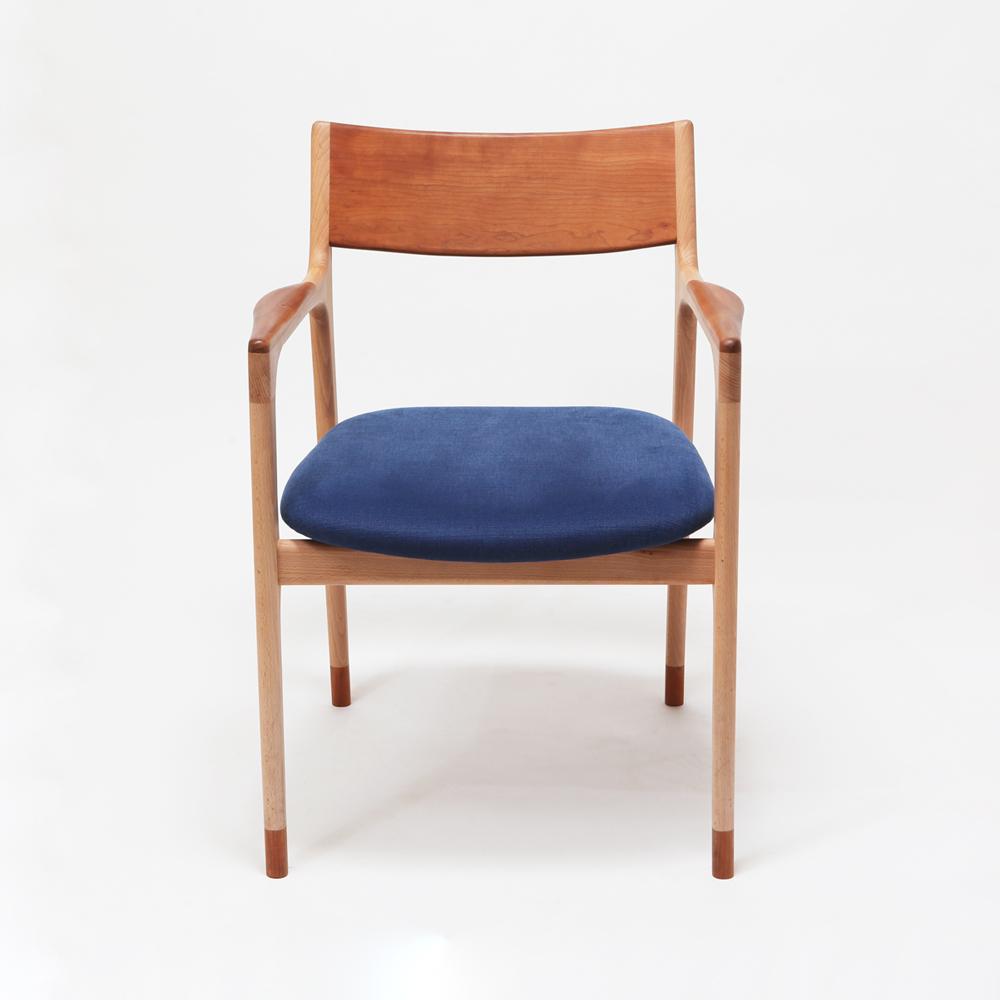 おしゃれ家具北欧デザイン
