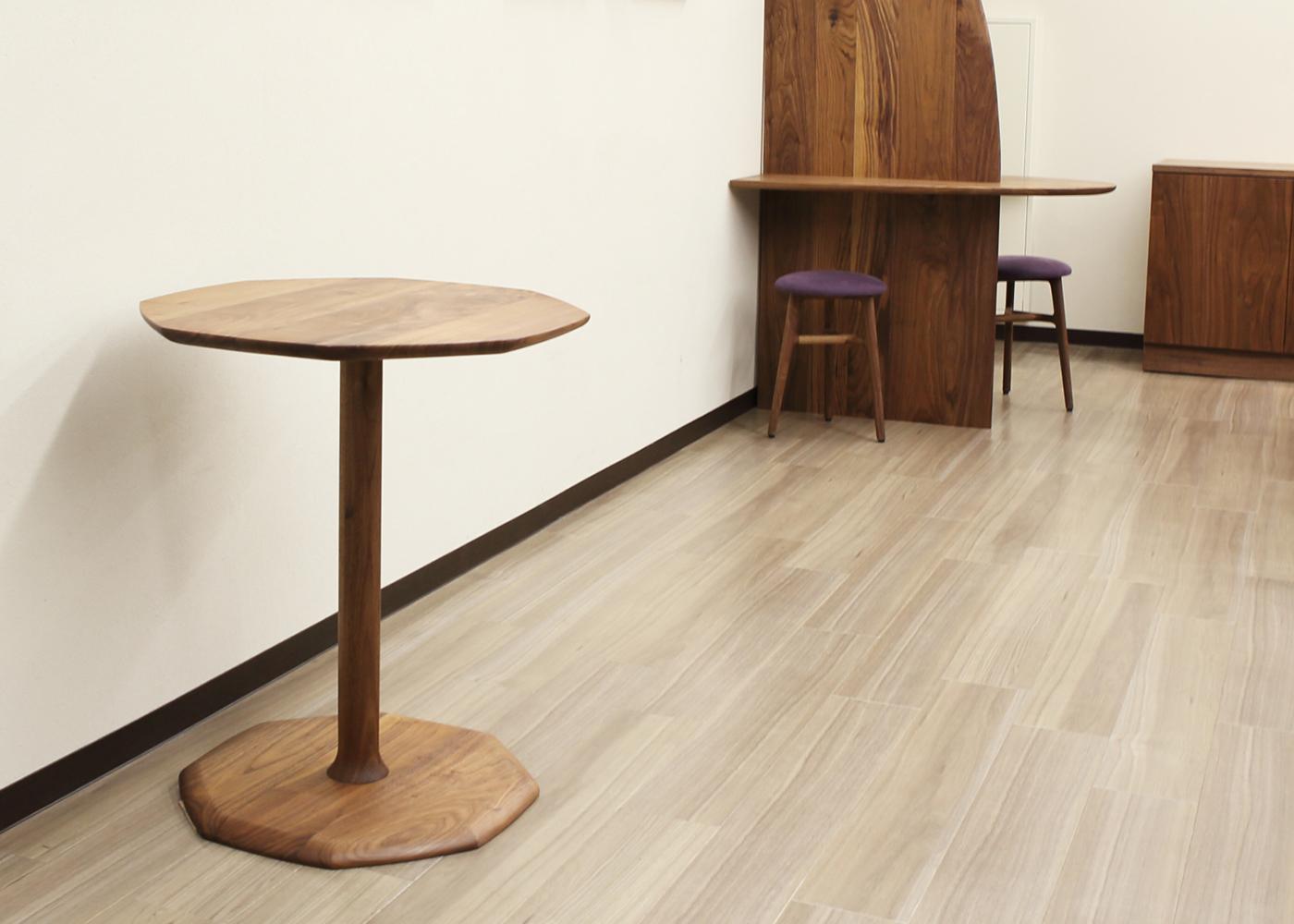 華道未生流様への家具納品事例