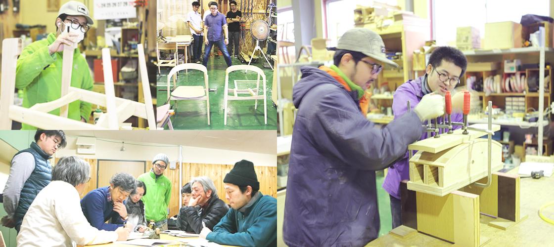 京都の家具店フィガーマークスの価格改定のお知らせ