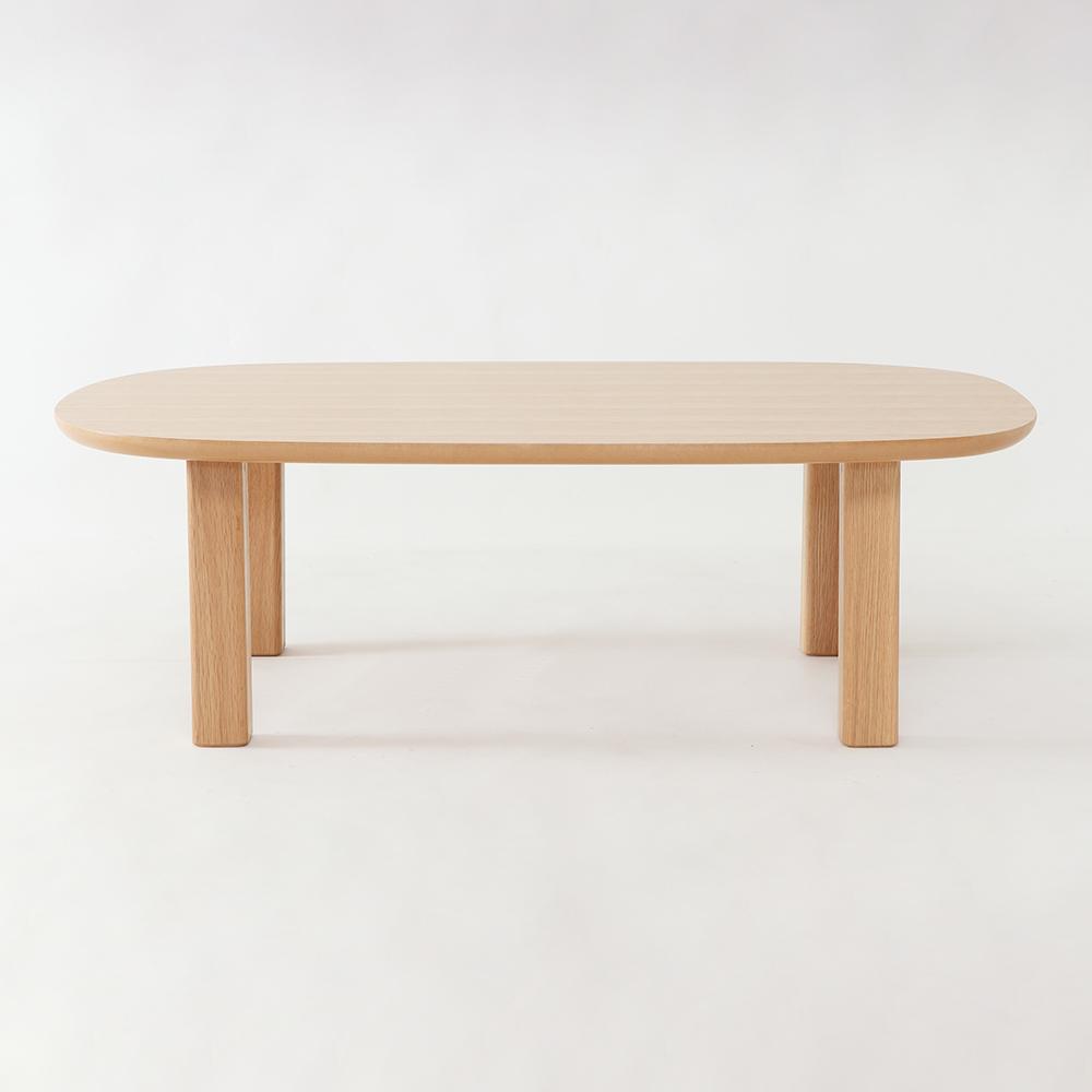オーダーメイド家具製作事例_座卓を製作しました