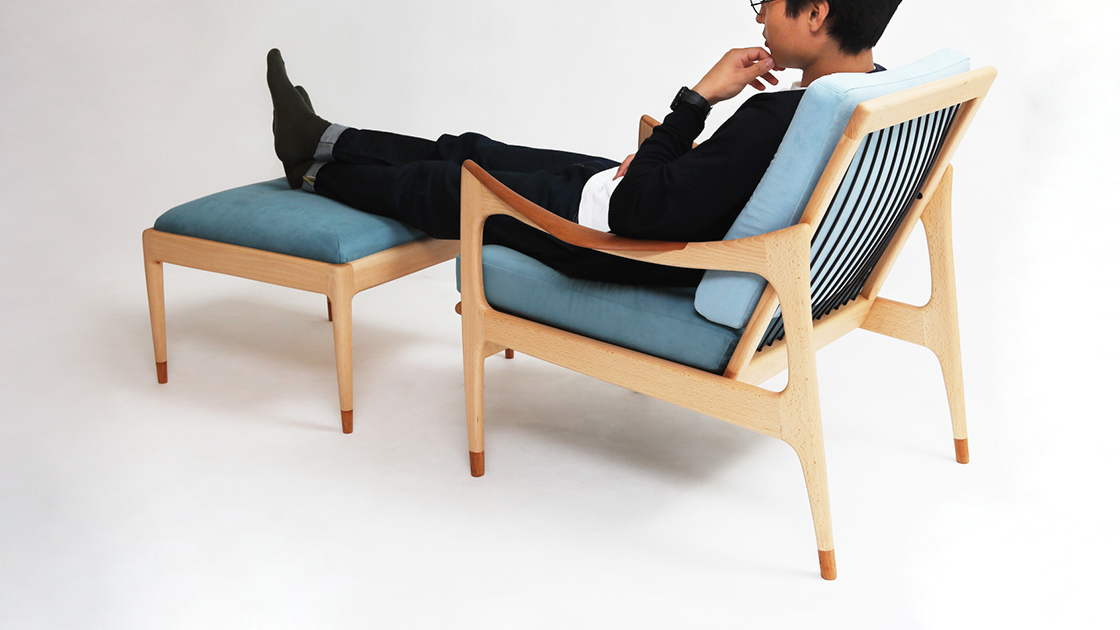 北欧デザインの上質なソファjourneysofaにまつわる10の質問