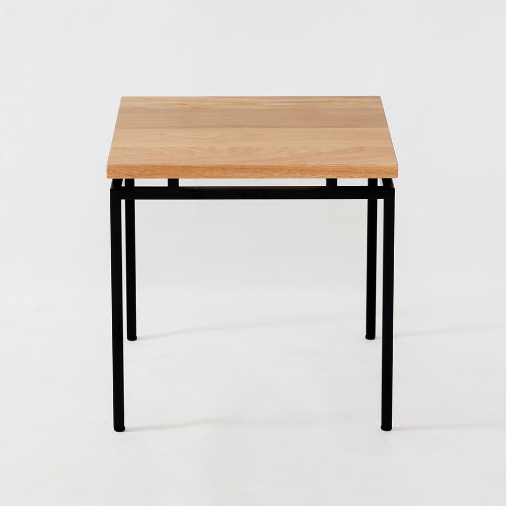 カフェ用のおしゃれなテーブルを製作